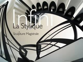 от La Stylique Модерн
