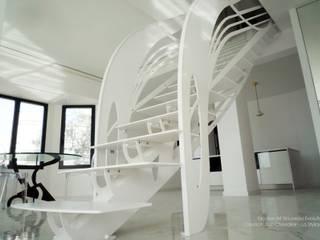 by La Stylique Modern