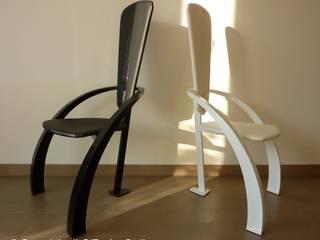 modern  by La Stylique, Modern