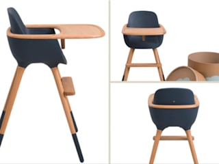 Indoor Furniture (Home and Horeca) SG International Trade Nursery/kid's roomDesks & chairs