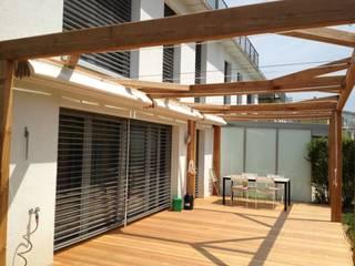 Artbeg studio Jardins zen Bege