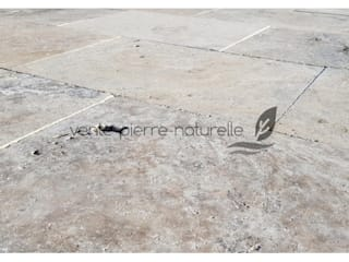 Vente Pierre Naturelle Walls & flooringWall & floor coverings