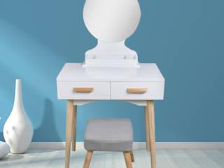 : classic  by Xianju County Youpinhui Furniture Co., Ltd,Classic