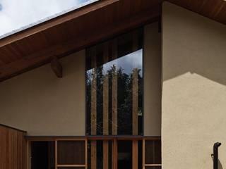 の 株式会社SOL一級建築士事務所