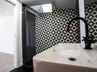 Decor-in, Lda Ванна кімната