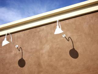 by Stucco Repair Los Angeles