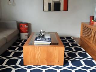 de LVA Home Moderno