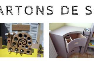 classic  by Les cARTons de Sophie , Classic