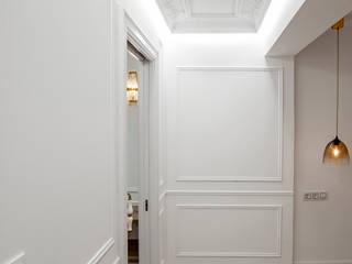 par roomy showroom