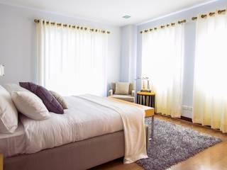 Jaloucity BedroomTextiles