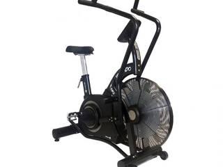 industri  oleh GymRatZ Gym Equipment, Industrial