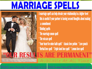 How to get my ex love back +27603493288 permanently lost love spells caster Dundee, East Kilbride, Edinburgh, Glasgow, Gloucester, Hamilton, Kingston upon Hull, Leeds, Leicester, Lisburn, Liverpool, Livingston, Llanelli, Londonderry, Luton, Manchester by Spiritual Colonial