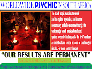 How to get my ex love back +27603493288 permanently lost love spells caster Newport, Newtownabbey, Northampton, Norwich, Nottingham, Paisley, Plymouth, Portsmouth, Preston, Reading, Rhondda, Southampton, Stoke-on-Trent, Sunderland: industrial  by Spiritual, Industrial