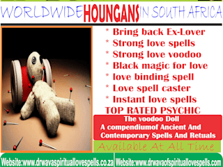 Ex love back permanently +27603493288 by lost love spells caster Australia, Canberra, New South Wales, Northern Territory, Australian Capital Territory, Queensland, South Australia, Tasmania, Victoria, New South Wales, Albury, Armidale by Spiritual Tropical