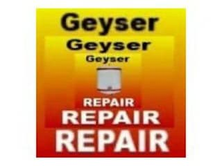 Geyser Installations & Repairs Centurion 0714866959(No Call Out Fee) Sekolah Klasik