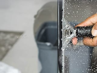 Window Cleaning Online