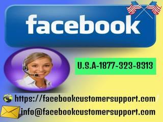 Dial 1877-323-8313 Facebook Customer Care Service Facebook Support Number 1877-323-8313
