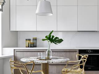 by Rubleva Design Classic