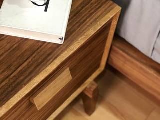 Nuevos productos y materiales en Inlab Muebles de inlab muebles Escandinavo