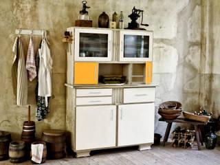 Neue Fronten für deine Küche gefällig? Ausgefallene Esszimmer von passandu.de - Möbel wie ich sie will Ausgefallen