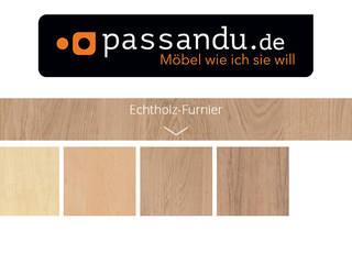 Kostenlose Musterdekore: modern  von passandu.de - Möbel wie ich sie will,Modern
