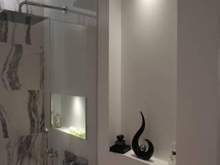 steen t. brode BathroomStorage