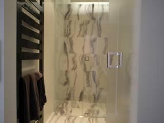 steen t. brode BathroomBathtubs & showers
