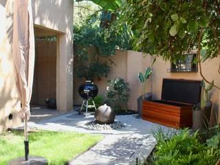 Carmen Place by Mind Garden and Soul Landscape Design