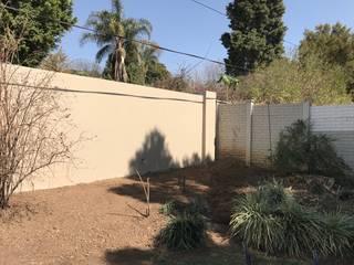 Sundowner by Mind Garden and Soul Landscape Design