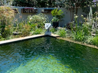 Saddlebrook by Mind Garden and Soul Landscape Design