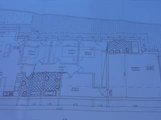 Moradia Geminada Térrea T3+1 - Gafanha da Nazaré - 260.000.00 € - Em Projecto por Nítida Inspiração Sociedade Imobiliária, Unipessoal, Lda.