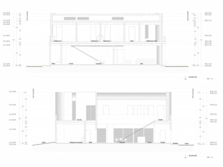 by CIC ARQUITECTOS