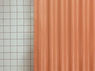 de Rafaela Fraga Brás Design de Interiores & Homestyling Ecléctico