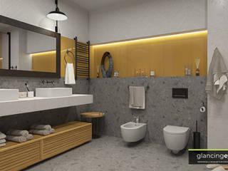 Oleh Glancing EYE - Asesoramiento y decoración en diseños 3D