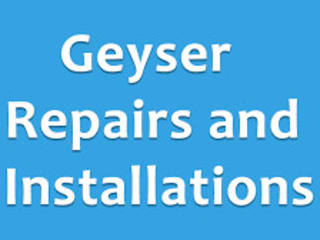 Classic office buildings by Geyser Repairs Centurion 0768620394 (No Call Out Fee) Classic