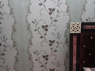 JANAKPURI HOME: classic  by Decorativny,Classic