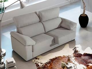por Mobiliario y Decoración Moderno