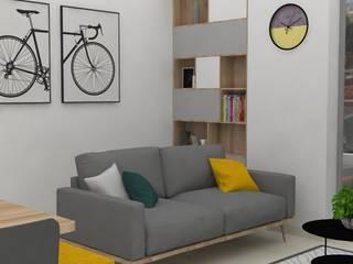 Decó ambientes a la medida HouseholdAccessories & decoration