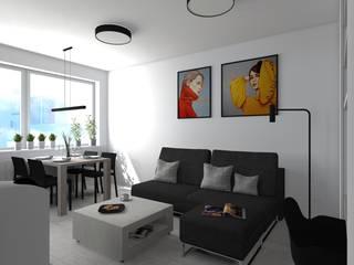 by We-ska design Modern