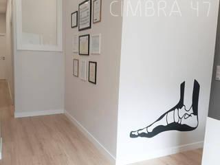 by Cimbra47 Modern