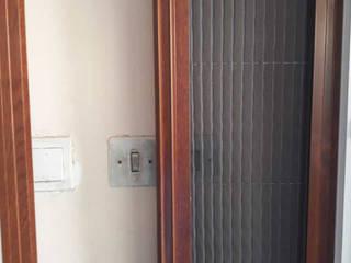 SİNEKLİK KAYSERİ Pvc Kapı|Isıcamlı Cam Balkon Fiyatları|PENPAŞ Modern
