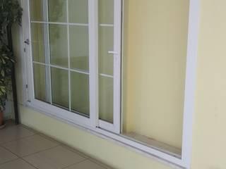 SÜRME PVC KAPI Pvc Kapı|Isıcamlı Cam Balkon Fiyatları|PENPAŞ Modern