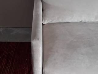Sillón Modelo Beronia de ACY Diseños & Muebles Moderno