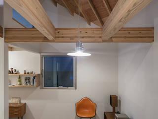株式会社 片岡英和建築研究室 Techos