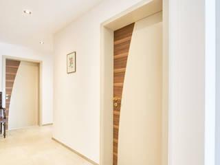 Türen Ruepp Schreinerei AG Fenster & TürTüren