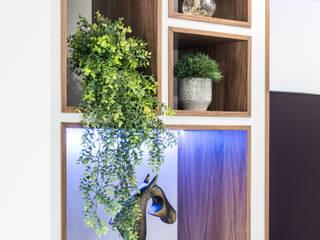 de Glim - Design de Interiores Moderno