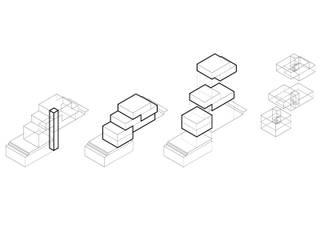 3 DÚPLEX ESTUDI NAO arquitectura