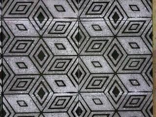 rivestimenti in lava keramos design Pareti & PavimentiRivestimenti pareti & Pavimenti