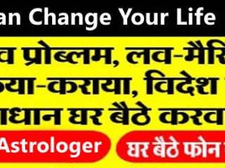 Classic clinics by Vashikaran Specialist Tantrik Baba in Bangalore +918290675088 Classic