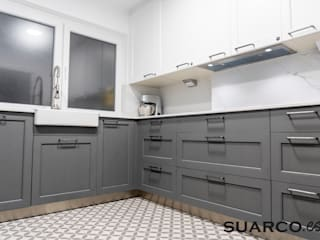 by Suarco Classic
